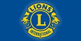 Lionsclub Vinkeveen en Waverveen